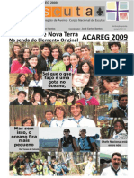 Escuta_PDF_51_6_Acareg2009_06Ago
