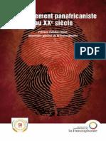 OIF-Le-mouvement-panafricaniste-au-XXe-s.pdf