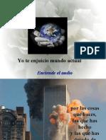 yo_te_enjuicio_mundo_actual