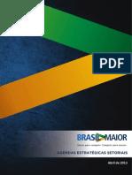 Brasil Maior