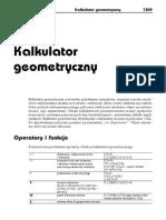 59_Kalkulator_geometryczny