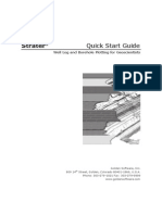Strater2guide.pdf