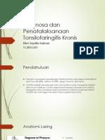 ppt referat tonsilofaringitis