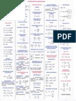 TERMOLOGIA.pdf
