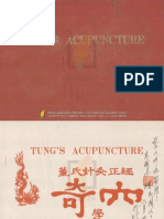 3 Tung's Acupuncture