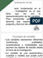 Operacionalización-de-las-variables.ppt