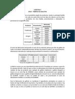 Caso Final 2014-1.pdf