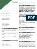 TÚ QUE SIEMPRE NOS PERDONAS.pdf