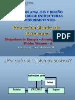 14Proteccionsismica Disipadoresdeenergia FVD A