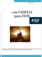 una FAMILIA para DIOS.docx