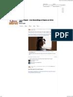 Opera Depot - Live Recordings of Opera on CD & MP3 _ Facebook03072014