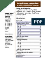 Catalog FVC