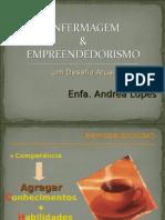 enfermagem_e_empreendedorismo_-_2