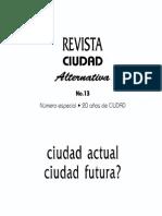 Rflacso Ca13 07 Verdesoto