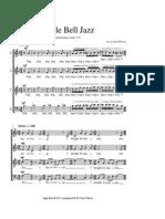 Jingle Bell Jazz 2