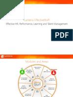 EffectiveStaff 2010 Presentation.pptx