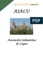 revista_n06_2007.pdf