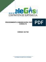 Ig p 08 Comunicacic3b3n Participacic3b3n y Consulta