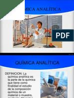 quimicaanaliticaiintroduccion-130712195228-phpapp01