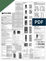 TC manual