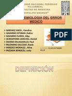 Diapositivas Final Exposicion Psico