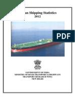 Ship Data