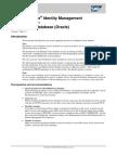 Installing the database (Oracle).pdf
