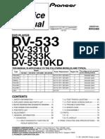 DV-533_3310_5310_RRV2466