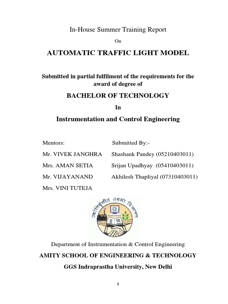 Projct Report Traffic Lights Diode Light Emitting This Schematic Uses The 555 Timer And 4017 Ic To Drive 3 Led