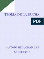 TEORIADELADUCHA (1)