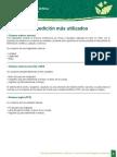 FIS_U1_OA_02