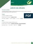 FIS_U1_OA_03