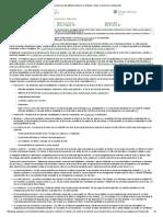 Infección Por Bordetella Pertussis en Infantes y Niños_ Prevención y Tratamiento