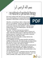 periodontics 2