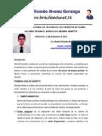 1.Analisis_Estructural_del_Relato[1]