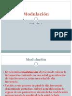 Modulacinam Pm Fm 130828103334 Phpapp01