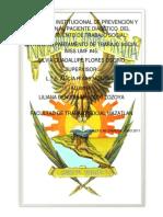 IMSS - Unidad de Medicina Familiar n45