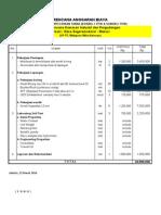 Soil Test - Bekasi.pdf