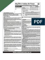 Employment News Men Jun 2014 Final Copy_2