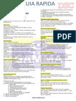 Manual de Uso Dsc Pc585 Pc1565