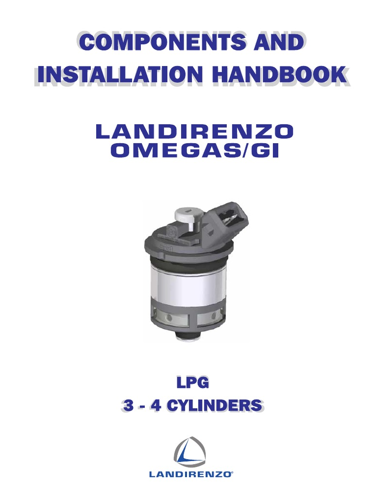 1509620722 lr omegas gpl 3 4 cil gb fuel injection carburetor landi renzo omegas wiring diagram at mifinder.co