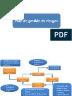 Plan de gestion de eiesgos e interesados.pptx