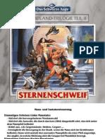 Sternenschweif.pdf