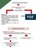17Portugal, uma sociedade capitalista dependente.pdf