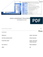 Leadership Conf Nov 26 2014 - Final
