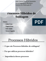 Slides - Copia (1)