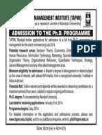 TAPMI-PhD-Programme-Advertisement.pdf