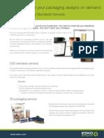 Pack Standards Us 29 SEPT 09