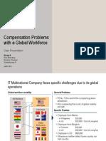 20140705 Compensation for Global Workforce_v2