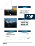 ISP Design Fundelmentals-6up